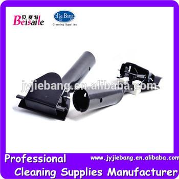 - use_on_mop_handle_dust_mop_clip.jpg_350x350
