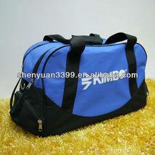 2013 trend travel handbag women/men use