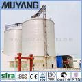 muyang usado silos