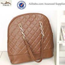 Fashion stylish high quality ladies bags handbags fashion 2013