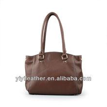 FUR06-Tote bags fashion handbags women wholesale name brand fashion bag