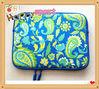2015 hot selling eco-friendly fashion neoprene tablet bag