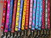 New design lovely pet accessories pet collar