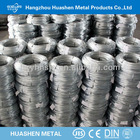 Top Steel Wire Supplier Since 1991