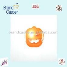Halloween theme Pumpkin cookie cutter corporation