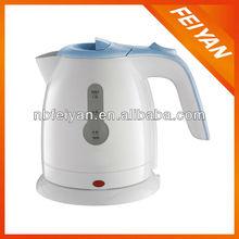 1.0L electric kettle