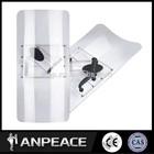 DP-A03 Riot control shield Polycarbonate shield