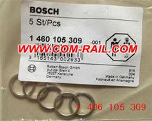 1406105309 bosch pump shims
