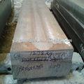1045 s45c densidade de carbono aço