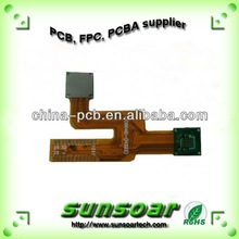 Best Quality fpc for zif connector