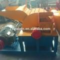 Ce 9fh-40 trituradora de madera fabricante de la máquina