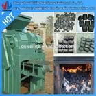 Coal Briquette Machine , Coal Pellet Making Machine , Coal Ball Forming Machine