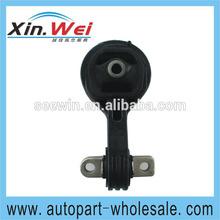 Anti Vibration Isolator Mount for Honda for CRV 07-11 50880-SWA-A81