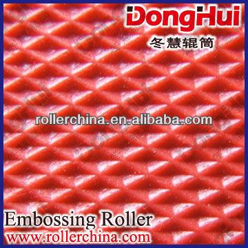 E566,textured roller-en64,