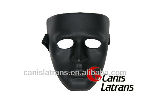 Airsoft crâne squelette Full Face Style protecteur masque