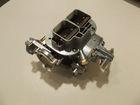 weber 32/36DGEV carburetor