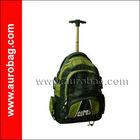 TR0202 backpack trolley rucksack