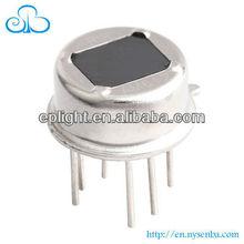 Easy installing digital pir motion sensor (AM622) , module like