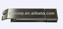 Metal Chip Bag Opener 32gb USB Stick