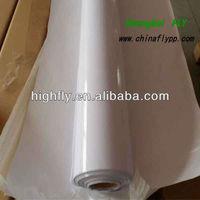 eco-solvent glossy photo paper,inkjet photopaper eco solvent printer