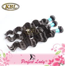 5a cheap unprocessed virgin 3 bundles brazilian hair body wave
