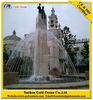 Straight Spray Water Fountain Water Jet Fountain Outdoor Decorative Fountain