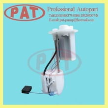 Fuel pump assembly for TOYOTA fuel pump assy for Japanese car 77704-0D040