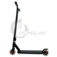 Aluminum Razor Pro Stunt Scooter for Adult