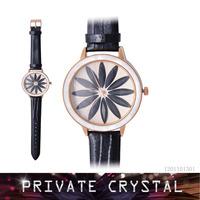 Latest Design Fashion Watch