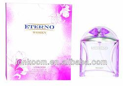 ETERNO PERFUME/original perfume designer perfume