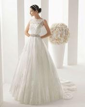 newly wedding gown modern kebaya dress turkish wedding