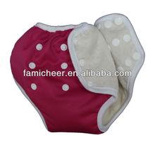 Famicheer waterproof child potty training pants