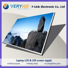 15.6 Laptop LED Screen B156XTN02.0 1366*768 Glossy
