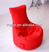 bean bag chair,Bean bag,garden chair