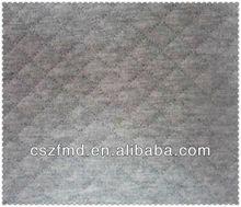 Hot sale 100 cotton jersey knit fabric 2014
