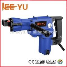 herramientas eléctricas 1050 taladros de martillo eléctrico