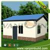 Family Prefabricated House