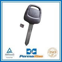 Top best remote key shell transponder key shell