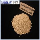 Antibacterial water filter:Antibacterial ceramic Ball