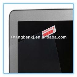 High Transparent Screen Protector