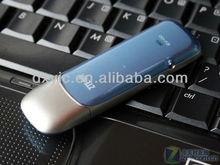 ZTE AC2736 3G EVDO wireless modem