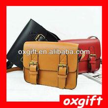 OXGIFT fashion bags