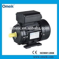 MC series electric motor 0.75kw