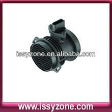 Air Flow Sensor for MERCEDES C-CLASS 112 094 00 48