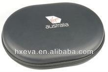 High quality custom eva headphone case