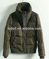 2014 men's casaco de inverno