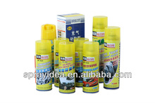 Silcote car care product