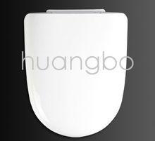 CF028 PP/Plastic Toilet Seat Covers