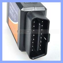 ELM327 V1.5 Mini Bluetooth ELM 327 OBD2 Protocols Auto Diagnostic Scanner