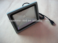 2012 high power 10w led floodlight for outdoor light with cool price from Chinese factory